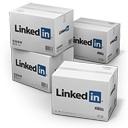 1371231225_Linkedin_Shipping 2
